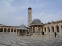 Great-Mosque-of-Aleppo-syria-02